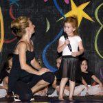 _MG_7122_Jenna_recital