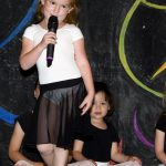 _MG_7123_Jenna_recital